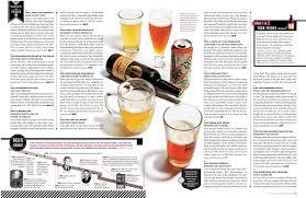 chicago u0027s best beer u2013 texpat at large