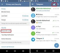 telegram for android telegram messenger app tricks iphone app windows