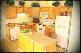 home improvement kitchen ideas small kitchen ideas home improvement dma homes kitchen design