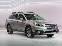 subaru suv 2014 subaru the lacarguy blog