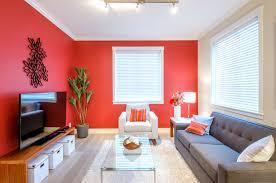 Schlafzimmer Clever Einrichten Wohn Und Schlafzimmer In Einem Raum Einrichten Komfortabel On