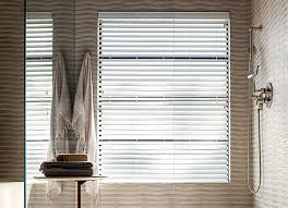 2 Faux Wood Blinds Wood Blinds And Faux Wood Blinds The Shade Store