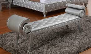 Bedroom Sofa Bench 100 Storage Bench Bedroom Bench Bedroom Bench Seat Shocking