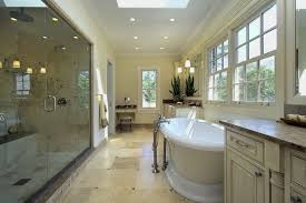 galley bathroom ideas galley bathroom design ideas home design