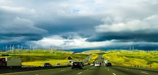 best scenic road trips in usa top eight scenic road trips in the usa indigo car hire