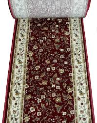 rug rug runners for hallways to protect your flooring and absorb