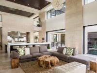 contemporary living room design u2013 living room decorating design