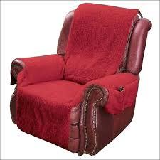 slipper chair slipcover breathtaking large recliner covers 4 slipcover size of t