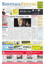 Schlafzimmerm El Nele Sonz 16 06 2013 By Sonntagszeitung Issuu