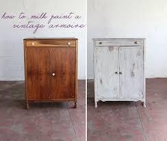 Vintage Armoire Lively Liv Diy Project Vintage Armoire Makeover Part I