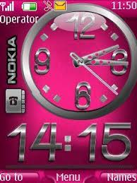 themes for nokia c2 touch and type free nokia c2 02 c2 03 c2 05 nokia dual clock app download