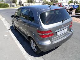 robbie tripp motors used mercedes benz car dealer cape town b