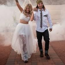 wedding dress alternatives alternative wedding dresses