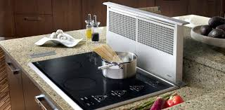 Kitchen Aid Cooktops 30 Downdraft Electric Cooktops U2013 Amrs Group Com