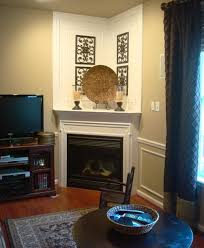 living rooms with corner fireplaces interesting living room design corner fireplace images ideas