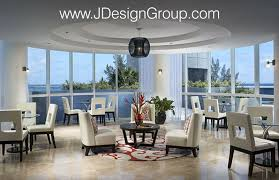 florida design magazine features j design group u0027s update of the