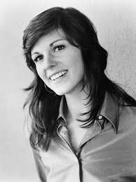 trisha yearwood short shaggy hairstyle google image result for this was the perfect 70s shag haircut http