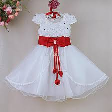 71 best childrens christmas clothes images on pinterest