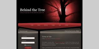 web design templates 25 free web design templates which you could use today