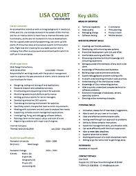 front end web developer resume example cover letter web design resume template web designer resume cover letter designer resume sample graphic design gif entry templateweb design resume template extra medium size