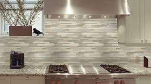 glass mosaic tile kitchen backsplash sheeps wool beige linear glass mosaic tile kitchen backsplash