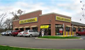 dollar general hours all business hours