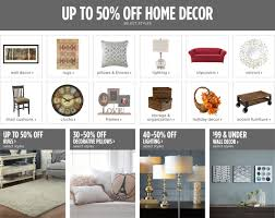 Home Décor Stores JCPenney - Home decorative stores