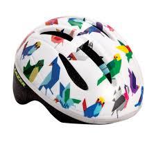 lazer baby toddler bike helmet bob birds cyclechic cyclechic