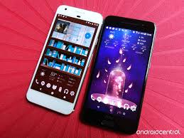 themes for android phones these beauty and the beast themes will bring some magic to your