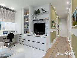 idéias de projetos u2013 casa cozinha quarto e sala toda decoração