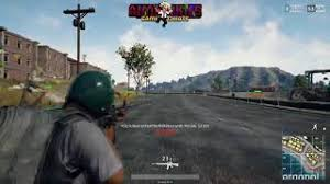 pubg hacks for sale category pubg hack for sale jpclip net video clip hot best