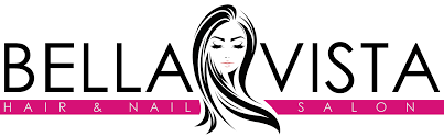 hairstyling u0026 nail services freehold nj bella vista hair and
