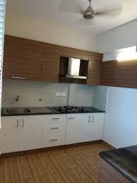 5 Online Interior Design Services by Interior Designers In Cochin Interior Design Services In Kochi