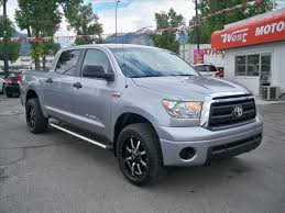 moto toyota toyota tundra crewmax in utah for sale used cars on buysellsearch