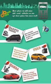 78 best toyota repair service manual images on pinterest
