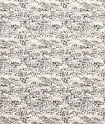 Upholstery Yardage Chart Brown Dot And Polka Dot Upholstery Fabric U0026 Supplies