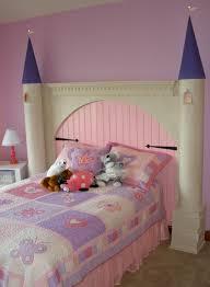 princess bedroom decorating ideas 25 best princess room ideas on princess room