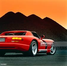 dodge viper rt10 dodge viper rt10 stock photos and pictures getty images