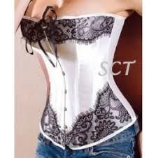 46 best corsets images on corsets underbust corset