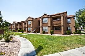 Monterra Floor Plans by Las Vegas Apartments Monterra Apartments Apartments Las Vegas Nv