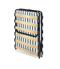 beds fold bed sheets military style up beds in ikea uk best