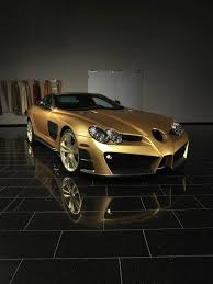 mansory cars for sale renovatio u003d m a n s o r y u003d com