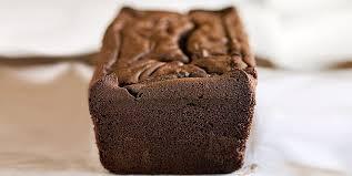 chocolat cuisine cake au chocolat ultra hervecuisine com