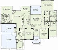 home plans with inlaw suites house plans in suite dayri me