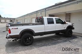Ford F350 Truck Bed - blackvue dr650s 2ch truck dash cam ford f 350 fx4 photo gallery