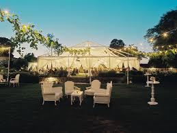 wedding venues san diego san diego wedding venue highlight the inn at rancho santa fe