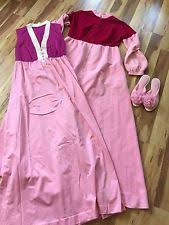 Vanity Fair Gowns And Robes Vanity Fair Women U0027s Solid Polyester Gowns Sleepwear U0026 Robes Ebay