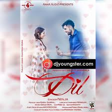 download songs dil ninja valentine special download mp3 djyoungster com
