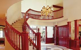 House Chandelier Chandelier Styles House Plans And More