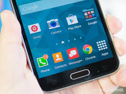 cricket wireless black friday cricket wireless will cut galaxy s4 and s5 prices by 50 on cyber